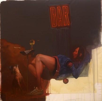 sainer-bar