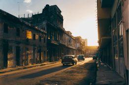 cuba-backstreets