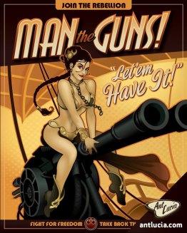 img-al_man_the_guns