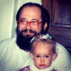 [[the two of us 20ish years ago]]