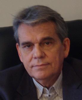 Diplomacia y resaca poselectoral en Venezuela. Por: José Luís Méndez La Fuente