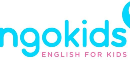 En tan solo nueve meses en el mercado mexicano, Lingokids, una aplicación que permite a los niños desde los 2 hasta los 8 años aprender inglés mediante juegos, ha conseguido llegar a un cuarto de millón de familias.