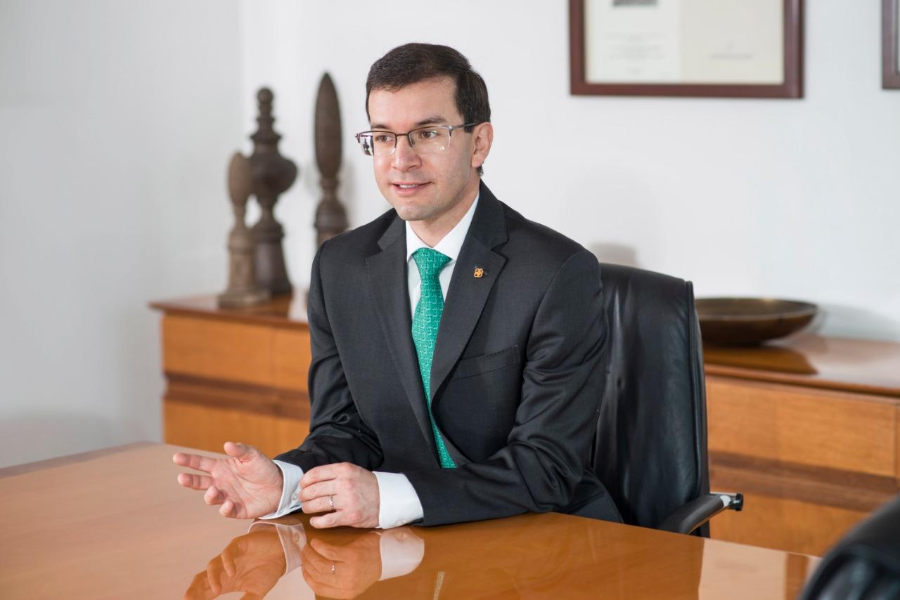 Banco Inmobiliario Mexicano invertirá 1,091 millones de pesos en la región Noreste durante 2019