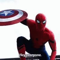 "Revelan nuevo avance de ""Spider-Man: Far From Home"""