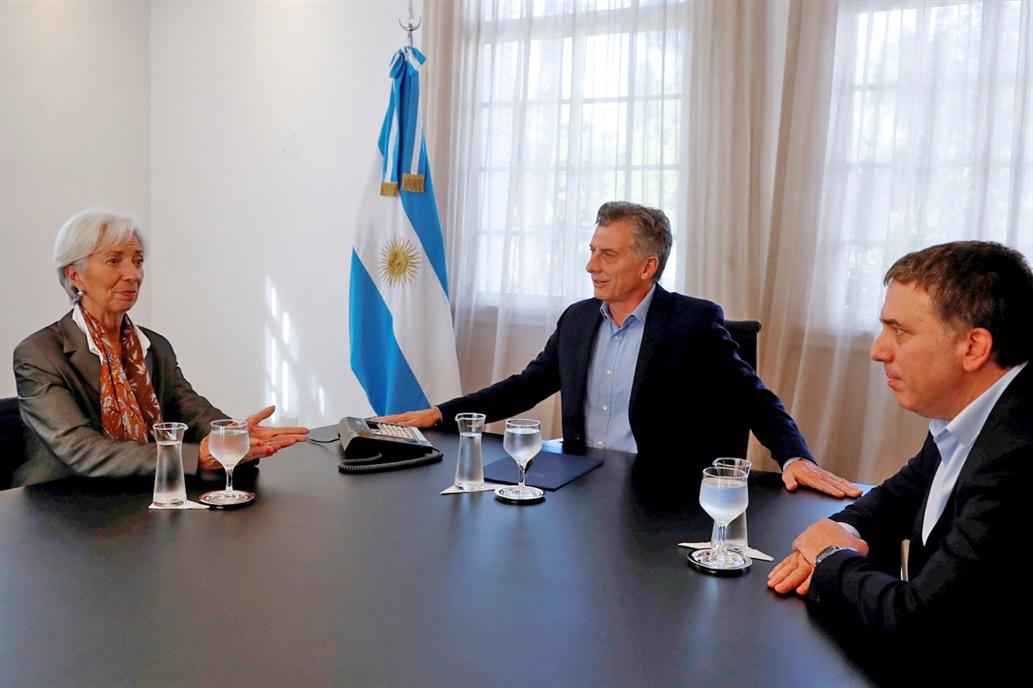 Correo: la Oficina Anticorrupción plantea que Macri no vulneró normas de ética pública