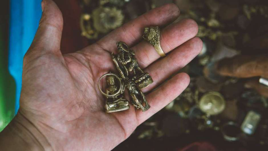 ¿Eres supersticioso? Estos amuletos te ayudan alejar lo malo y atraer lo bueno