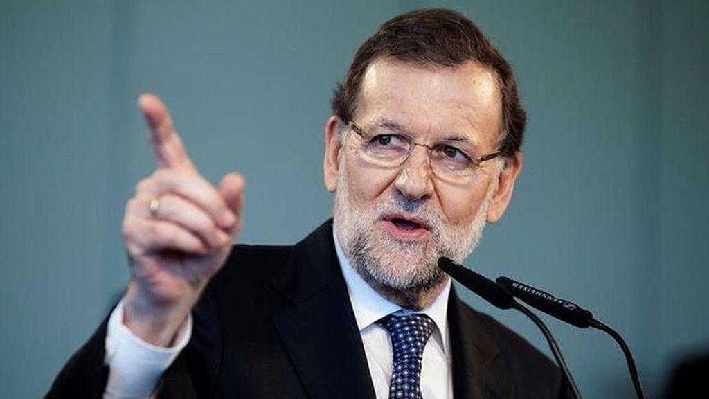 """Opinión: """"La venganza de Rajoy"""", por José Luis Méndez"""