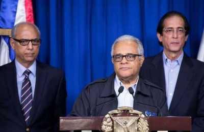 MSP reporta 42 fallecidos por COVID 19, 22 son de la provincia Duarte