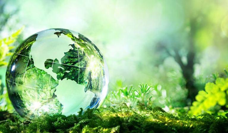 Energía verde, la nueva apuesta de la Unión Europea
