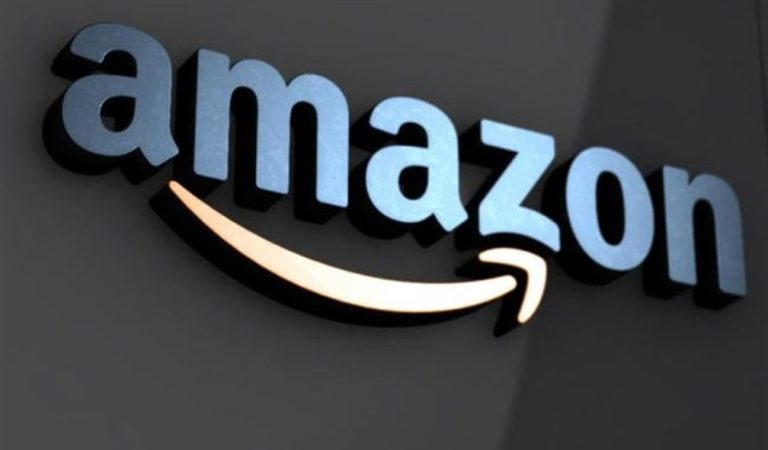 Amazon fue demandado por comercializar carbón producido en tierras incautadas por Cuba