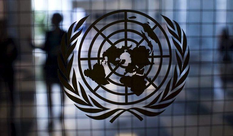 ONU hace llamado para que venezolanos eviten una escalada de violencia