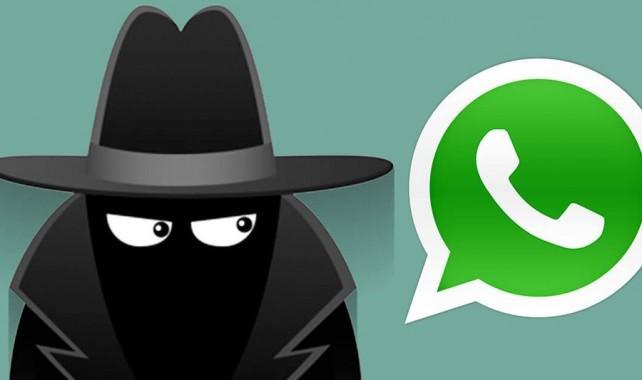 WhatsApp insta a usuarios a actualizar aplicación tras problema de seguridad