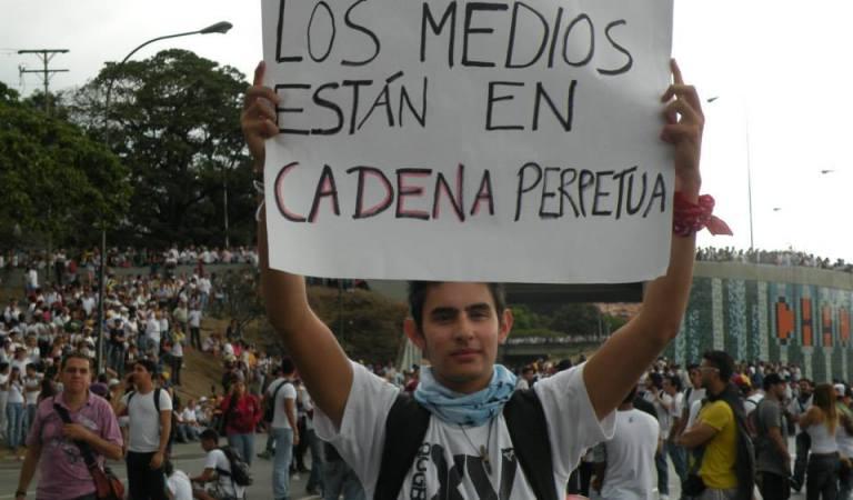 2 Formas sencillas de burlar la censura del Internet en Venezuela