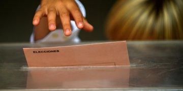 Elecciones en España: encuestas revelan qué partido ganaría los comicios