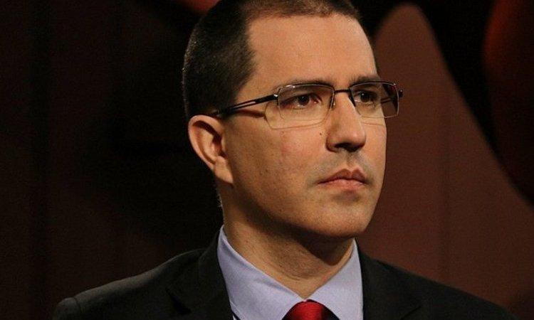 Canciller venezolano afirma que entregará pruebas ante la ONU de ataques de Colombia contra el país caribeño