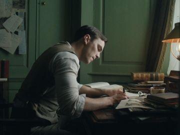 """Película """"Tolkien"""" narra los primeros años del escritor de """"El Señor de los Anillos"""""""