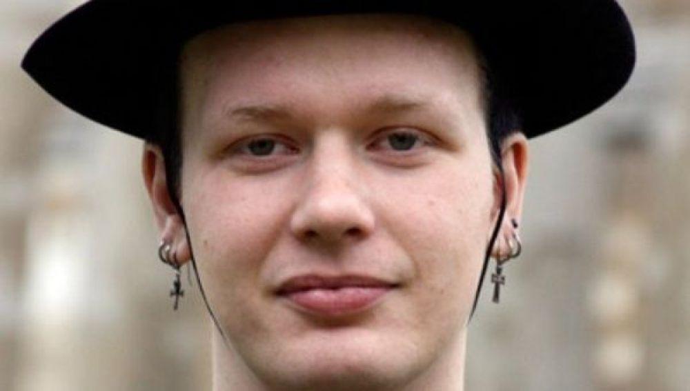 Oficina DDHH de ONU pide que Assange reciba un juicio justo