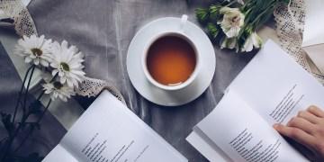 ¡Poderoso té anti celulitis!