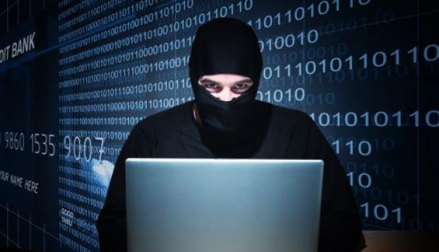 Seguridad Online: ¿Como saber cuando un sitio web es seguro? 🔒