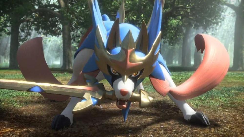 Pokémon Direct de junio 2019: todas las novedades de Pokémon Espada y Escudo