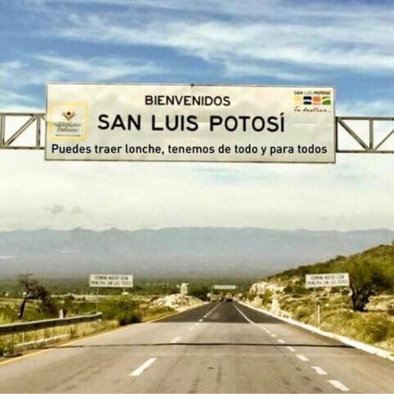 ¡En Guanajuato no quieren pobres!