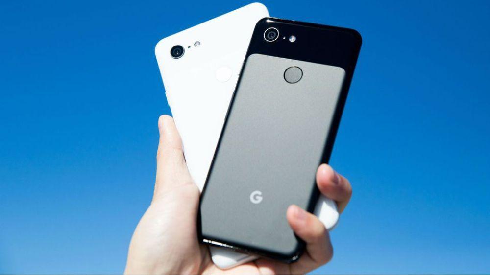 Google confirma que Pixel 4 tendrá una gran cámara
