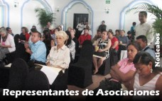 proyecto-ley-fomento-002