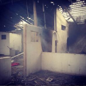 incendio-2015-07-26e