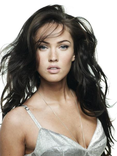 draft_lens10447201module147710739photo_1295701463megan_fox_photoshoot_13.j