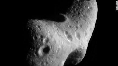 asteroidetierra