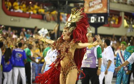 1202CARNAVAL_RIO13