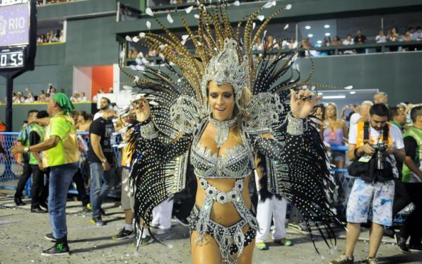 1202CARNAVAL_RIO27