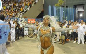 1202CARNAVAL_RIO29