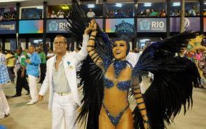 1202CARNAVAL_RIO30