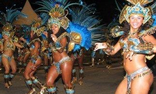 Blogshalcon-Hoteles-Hoteles-Carnaval-Rio-de-Janeiro