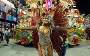 carnaval_brasil15