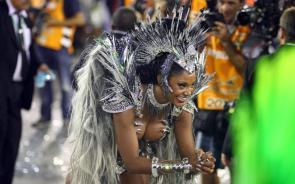 carnaval_brasil16