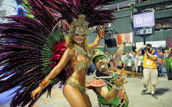 carnaval_brasil18