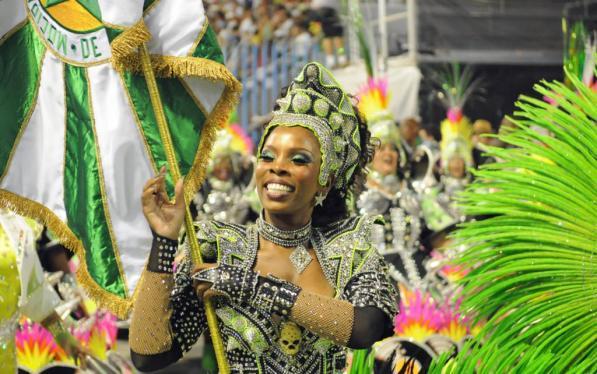 carnaval_brasil20