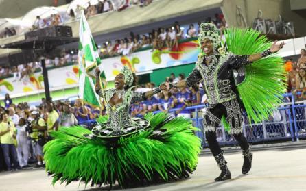 carnaval_brasil21
