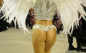carnaval_brasil24