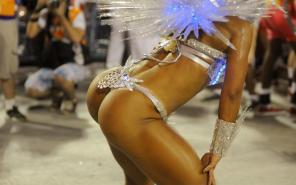 carnaval_brasil27