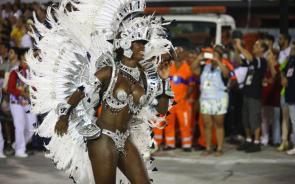 carnaval_brasil29