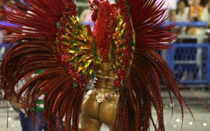 carnaval_brasil4