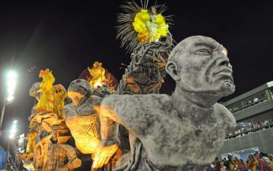 carnaval_brasil5