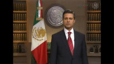 Mensaje-del-Licenciado-Enrique-Peña-Nieto-Presidente-de-los-Estados-Unidos-Mexicanos-974x548