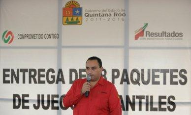 RBA_Entrega_Juegos2
