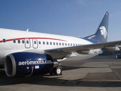 aeromexico_avion_pista