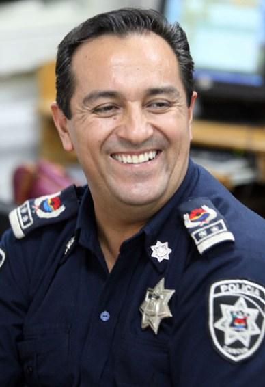 Alejandro-Omaña-Bolaños-titular-de-Prevención-del-Delito