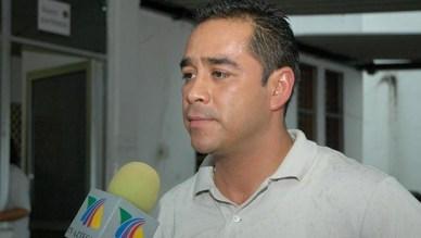 marco_mejia